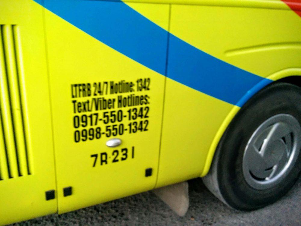bus00007