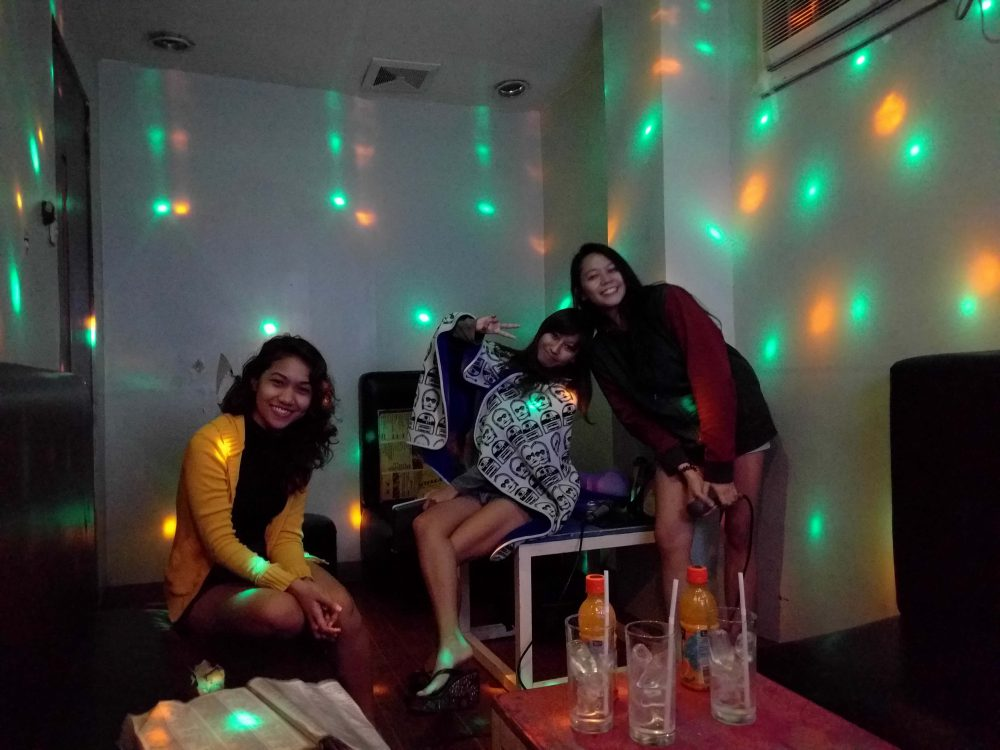 cebu_karaoke
