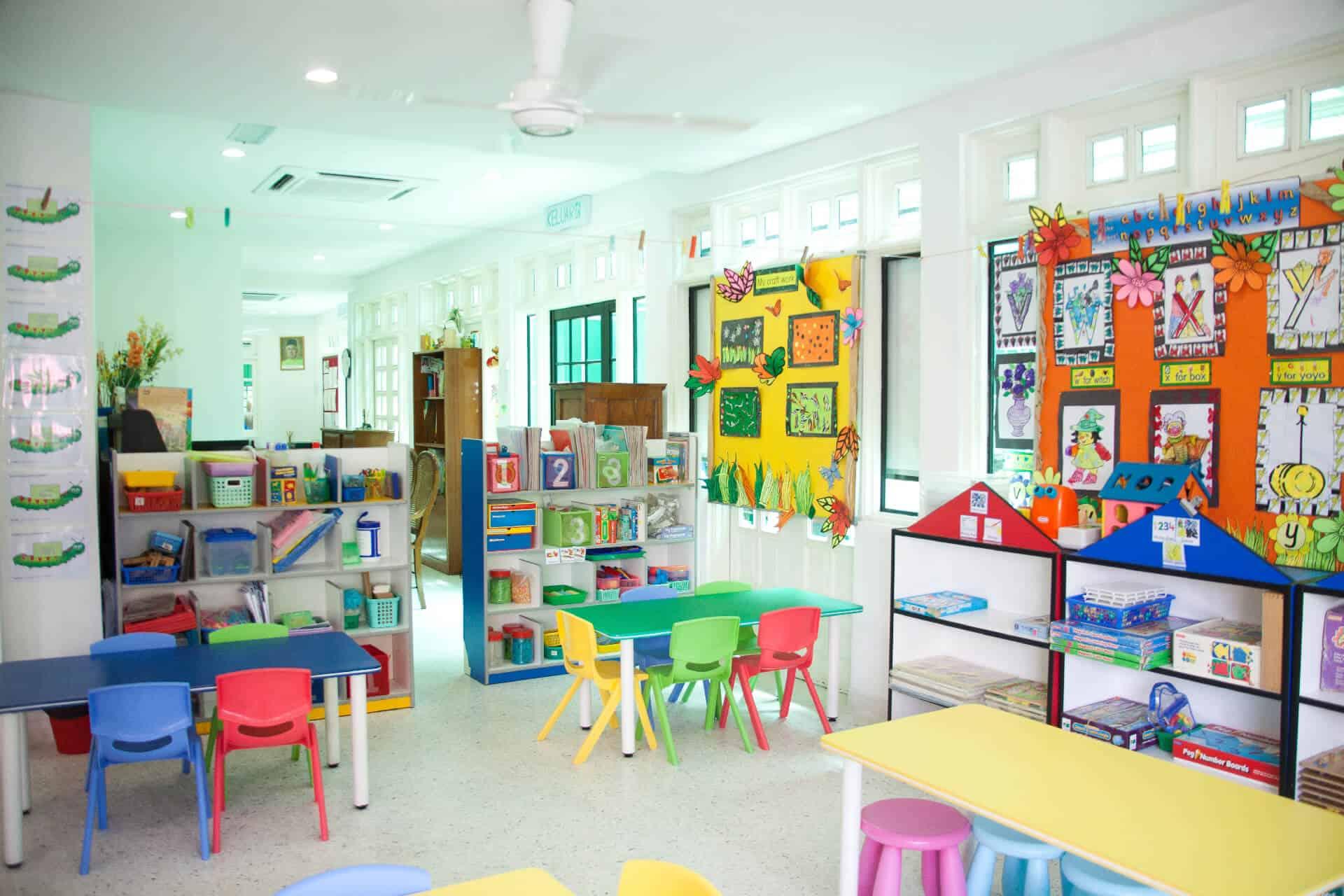 classroom0001