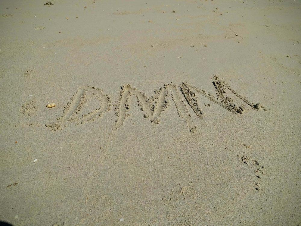 dmmbeach